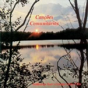 cancoes_comunitarias