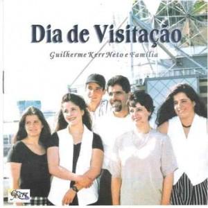 cd-guilherme-kerr-neto-e-familia-dia-de-visitaco-16950-MLB20130499822_072014-O